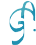 GomA Logo